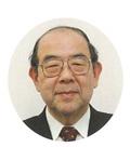 副会長(会計) 髙橋 秀一