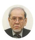 副会長 佐藤 肇