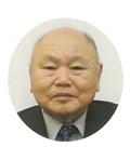 副会長 宝田満男