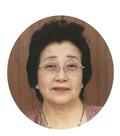 婦人副部長 多賀 左知子